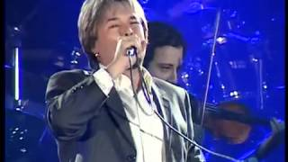 "Video thumbnail of ""Gibonni - Libar (LIVE)"""
