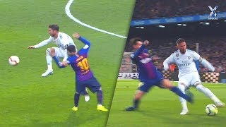 Unforgettable Revenge Moments In Football