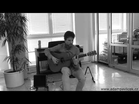 Youtube Video mQudm64CM_Q