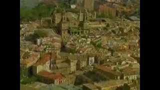 preview picture of video 'Tours-TV.com: Autonomous Region of Navarre'