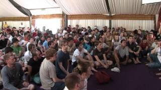 Yuva Seminar thumbnail