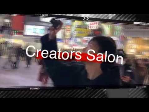 YouTube用オープニングムービー制作します プロの映像クリエイターによるOPテンプレプラン イメージ1