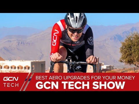 the-best-aero-upgrades-for-your-money--gcn-tech-show-ep-64