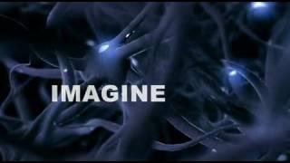 Baycrest - Imagine - 2011