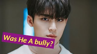 SEVENTEEN's Mingyu bullying allegations Denied by PLEDIS + They Point Out Inconsistencies