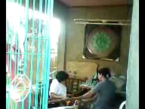 Ano ang mga sintomas ng kuko halamang-singaw paggamot sa binti