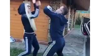 ПРИКОЛЫ ДЛЯ ВЗРОСЛЫХ 2018 Ржака Жесть Угар