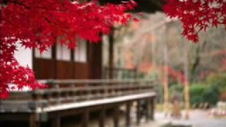 Hiroshima - One Wish