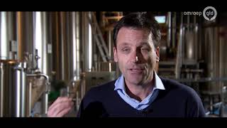 Jacques lustte vroeger geen bier, maar nu heeft hij een bierbrouwerij - Beste Bok Van Het Oosten