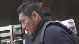 TOSHI-LOWが語る!映画『映画ブラフマン』本編映像