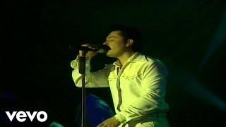 Ese Loco Soy Yo (En Vivo) - Liberación (Video)