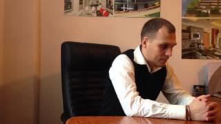 Интервью с Вячеславом Фоменко (компания Hayat Estate)