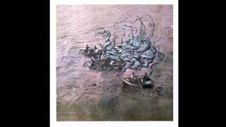 Snow Ghosts - Thrice (Black Acre Records)