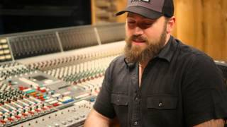 Zac Brown Band - Behind the Album: 'Jump Right In'