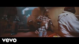 Philthy Rich - Keep 'Em Coming (Official Video) ft. GT