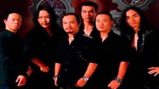 Những ca khúc Rock Việt hay nhất của Bức Tường
