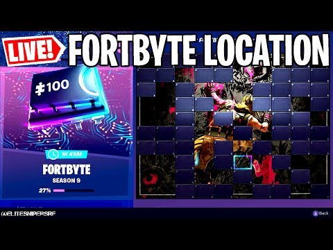 Cops And Robbers Fortnite Map Code