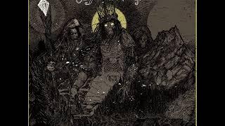 Speedblow - When Giants Walked The Earth (Full Album 2017)