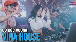 Nonstop 2021 Viet Mix | Cô Độc Vương Remix, Họ Yêu Ai Mất Rồi Remix,Ngôi Nhà Hoa Hồng Remix