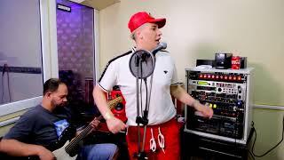 HOUARI MANAR ANA LI GABARTAH MP3