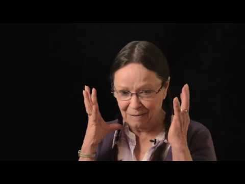 Video Migraine Patient Testimonials - Wide Range of Symptoms