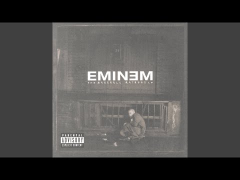download eminem criminal mp3