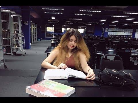 С чем я столкнулась приехав в Малайзию???//Студент в Малайзии