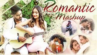NEW HINDI MASHUP SONGS 2019 | Best Bollywood Mashup Songs 2019 | Romantic Mashup Songs | Indian Song