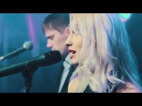 Кавер гурт  ПРАЙМ бенд, відео 5