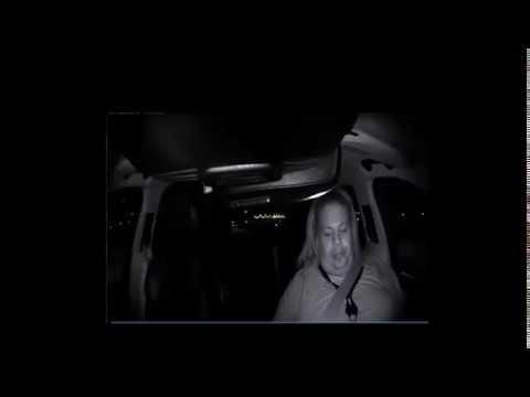 Беспилотный автомобиль компании Uber насмерть сбил женщину в США