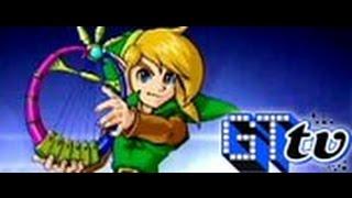 Rétrospective GameTrailers —Partie 4