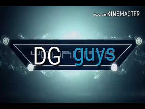 Download Dragon Guys Rapper HD Mp4 3GP Video and MP3