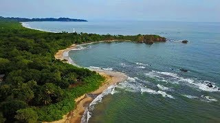 Nosara, Costa Rica