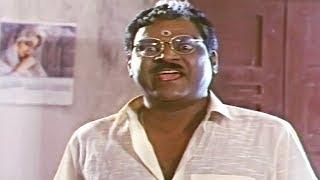 బాత్ రూమ్ కి వెళ్లక రెండు రోజులు అయింది సార్... దేశానికి వచ్చిన నష్టం ఎం లేదులే    TFC Comedy