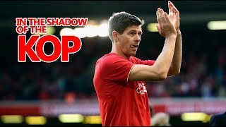 The greatest modern legends in Liverpool F.C. history | In the Shadow of the Kop Ep. 8 | NBC Sports