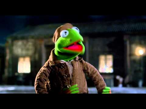 Muppets Most Wanted (TV Spot 'America's Favorite Frog')