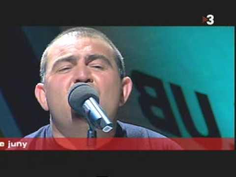 """TV3 - El Club - El Koala: """"Mi carro"""""""
