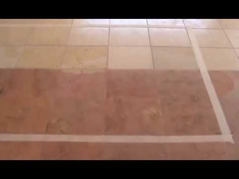 C mo pulir pisos de m rmol que usar como usarlo for Como pulir marmol