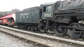 DAY OUT WITH DEB AND DAVE ON NYMR Part 2