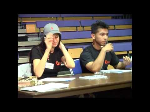 Dhamaka Theatre Production Audition