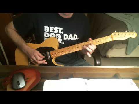 Chris Stapleton – Tryin To Untangle My Mind (iTunes)