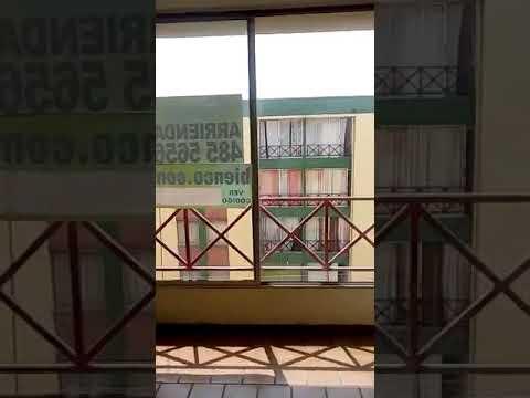 Apartamentos, Alquiler, Torres de Comfandi - $500.000