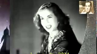 تحميل اغاني نور الهدى - هل هلال العيد على الإسلام سعيد - Noor El Huda MP3
