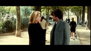 L'homme Qui Voulait Vivre Sa Vie (2010) - VF