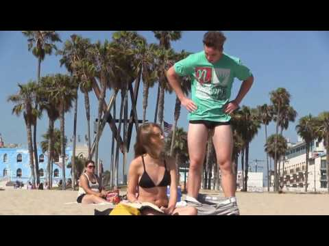 Best pickup lines 2018... most funny video ever