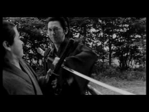 •· Streaming Online A Film By Hiroyuki Nakano: Samurai Fiction