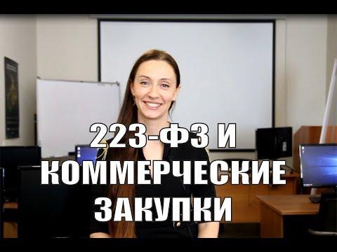 Владимир бачурин опционы