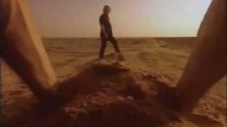Budka Suflera - Jeden Raz