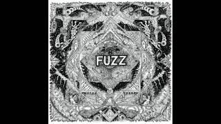 Fuzz - Say Hello