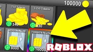 roblox richest player